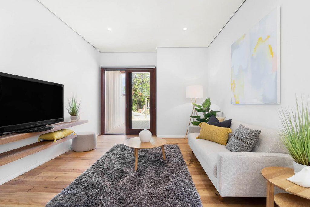10-Living-Room-1024×683