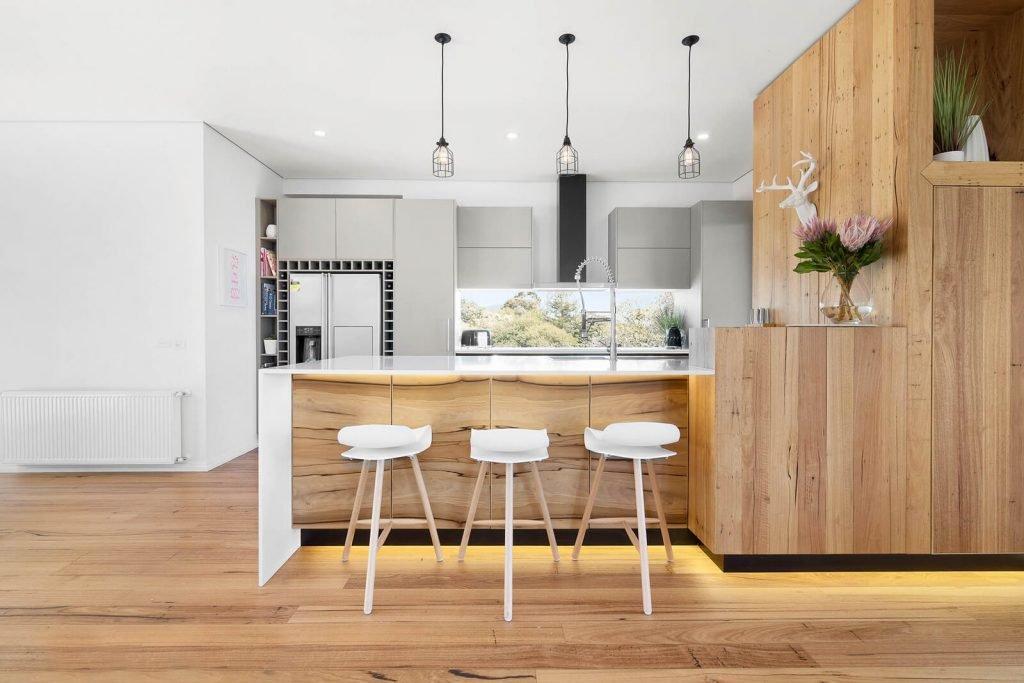 12-Dining-Room-1024×683