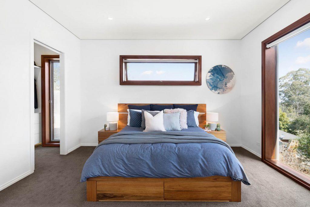 8-Bedroom-1024×683